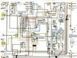 1971 Vw Beetle Wiring Diagram 1993 Vw Super Beetle Wiring Diagram Wiring Diagram Centre