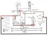 1971 Vw Beetle Wiring Diagram 73 Vw Wiring Diagrams Wiring Diagram