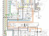 1971 Vw Beetle Wiring Diagram Wiring Diagram for 1973 Vw Beetle Wiring Diagram Name