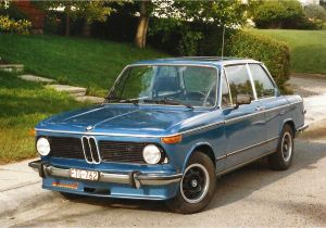 1972 Bmw 2002tii for Sale 1972 Bmw 2002 Tii Inspirational Classic Drive 1973 Bmw 2002tii