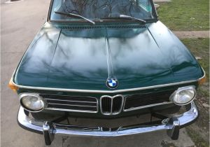 1972 Bmw 2002tii for Sale Bmw 2002 Tii for Sale Best Car Models 2019 2020