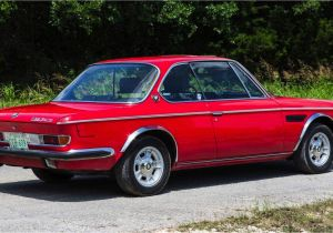 1972 Bmw 2002tii for Sale Bmw 2002 Tii for Sale top Car Release 2019 2020