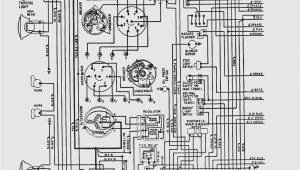 1972 Chevelle Horn Relay Wiring Diagram 1972 Chevelle Wiper Motor Wiring Diagram Kuiyt Fuse10