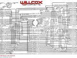 1972 Corvette Wiring Diagram 1968 Corvette Center Dash Wiring Diagram Wiring Diagram Operations