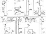 1972 Corvette Wiring Diagram 1972 Corvette Dash Wiring Diagram Wiring Diagram Technic