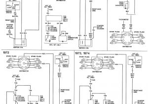 1972 Corvette Wiring Diagram 1972 Corvette Dash Wiring Diagram Wiring Diagram Technic