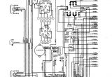 1972 Corvette Wiring Diagram 1972 Corvette Ignition Wiring Diagram Wiring Diagram Option
