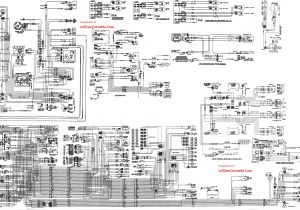 1972 Corvette Wiring Diagram 1976 Corvette Suspension Diagram Wiring Schematic Wiring Diagrams