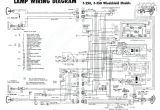 1972 Corvette Wiring Diagram Nash Fifth Wheel Wiring Diagram Wiring Diagram Rows