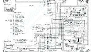 1972 Corvette Wiring Diagram Nash Fifth Wheel Wiring Diagram Wiring Diagram Rows