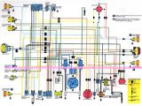 1972 Honda Cb350 Wiring Diagram Sl350 Wiring Diagram Wiring Diagram Article Review