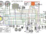 1972 Honda Cb350 Wiring Diagram Sl350 Wiring Diagram Wiring Diagram
