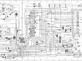 1972 Jeep Commando Wiring Diagram Jeep solenoid Wiring Diagram Wiring Diagram View