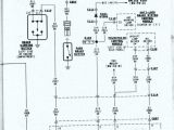 1972 Jeep Commando Wiring Diagram Jeep solenoid Wiring Wiring Diagram Database