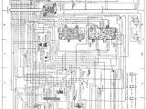 1972 Jeep Commando Wiring Diagram Wiring Schematics Ewillys