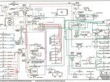 1972 Mg Midget Wiring Diagram 1972 Mg Midget Wiring Diagram Inspirational 1976 Mgb Wiring Diagram