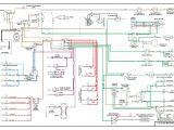 1972 Mg Midget Wiring Diagram 1972 Mgb Wiring Diagram Wiring Diagram toolbox