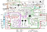 1972 Mg Midget Wiring Diagram 1976 Mgb Wiring Diagram Od Wiring Diagram New