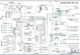 1972 Mg Midget Wiring Diagram Mg Mgb Wiring Schematic Wiring Diagram Paper
