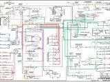 1972 Mg Midget Wiring Diagram Mg Midget Mk3 Wiring Diagram Wiring Diagram Paper
