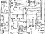1973 ford Bronco Wiring Diagram 1986 ford Bronco Wiring Diagram 86 Diagram Base Website