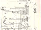 1973 ford Bronco Wiring Diagram ford Truck Information and then some ford Truck