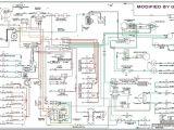 1973 Mg Midget Wiring Diagram 1970 Mg Midget Wiring Diagram Wiring Database Diagram