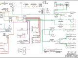 1973 Mg Midget Wiring Diagram 1970 Mg Midget Wiring Diagram Wiring Diagram Name