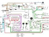1973 Mg Midget Wiring Diagram 1972 Mgb Wiring Diagram Wiring Diagram