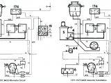 1973 Mg Midget Wiring Diagram 1972 Mgb Wiring Harness Diagrams Wiring Diagram