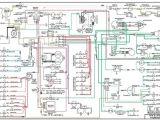 1973 Mg Midget Wiring Diagram 1973 Mgb Wiring Diagram Wiring Diagram New