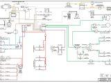 1973 Mg Midget Wiring Diagram 77 Mg Midget Wiring Diagram Wiring Diagram New