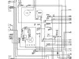 1973 Mg Midget Wiring Diagram 77 Mgb Wiring Diagram Wiring Diagram