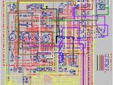 1973 Mg Midget Wiring Diagram Mg Midget Wiring Diagram Wiring Diagram