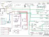 1973 Mg Midget Wiring Diagram Wiring Diagram 1979 Mg Midget Wiring Database Diagram
