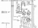 1973 Plymouth Duster Wiring Diagram 1975 Dodge Valiant Wiring Diagram Schematic Wiring Diagram