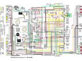 1973 Plymouth Duster Wiring Diagram 318 Engine Wire Harness Diagram Wiring Diagram Name