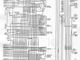 1973 Plymouth Duster Wiring Diagram 48 Plymouth Wiring Diagram Wds Wiring Diagram Database