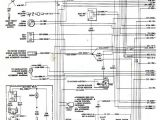 1973 Plymouth Duster Wiring Diagram Need 1973 Duster Wiring Diagrams Please Moparts Question and