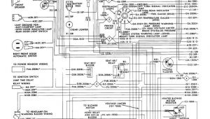 1973 Plymouth Duster Wiring Diagram Scamp Wiring Diagram Wiring Diagram Technic