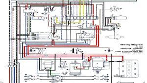 1973 Volkswagen Beetle Wiring Diagram 1973 Super Beetle Wiring Diagram thegoldenbug Wiring forums