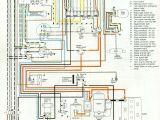 1973 Vw Beetle Wiring Diagram D0fd5 1970 Vw Beetle Wiring Harness Wiring Library