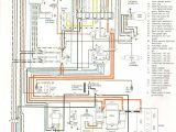 1973 Vw Beetle Wiring Diagram D849 1970 Vw Beetle Wiring Harness Wiring Library