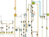 1973 Vw Beetle Wiring Diagram My Blog Just Another WordPress Com Site