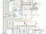 1973 Vw Beetle Wiring Diagram Xr 3527 Vw Voltage Regulator Wiring Diagram 1973