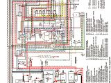 1973 Vw Super Beetle Engine Wiring Diagram 1973 Vw Beetle Wiring Diagram andre Www thedotproject Co