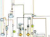 1973 Vw Super Beetle Engine Wiring Diagram 1973 Vw Beetle Wiring Diagram Kaget Free Kultur Im Revier De