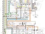 1973 Vw Super Beetle Engine Wiring Diagram Wrg 7963 Vw Baja Wiring