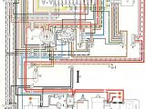 1973 Vw Thing Wiring Diagram 1973 Volkswagen Wiring Diagram Wiring Diagram Database