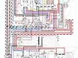 1973 Vw Thing Wiring Diagram 69 Vw Bug Wiring Wiring Diagram Datasource